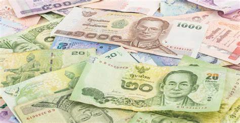 一年去泰国留学费用究竟要准备多少?