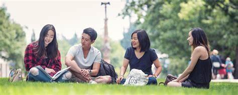 申请泰国本科留学需要满足什么条件?