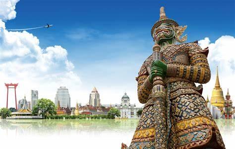 泰国留学优势在哪,有哪些专业值得推荐?
