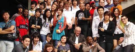 这些人,申请泰国留学准没错!