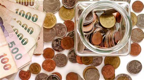 泰国研究生留学需要多少钱,带你算算这笔帐!