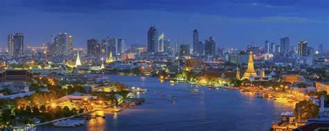 泰国留学签证如何办理,需要准备什么?