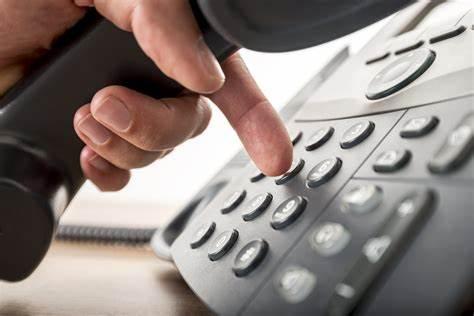去泰国留学,这些紧急电话一定要收藏!
