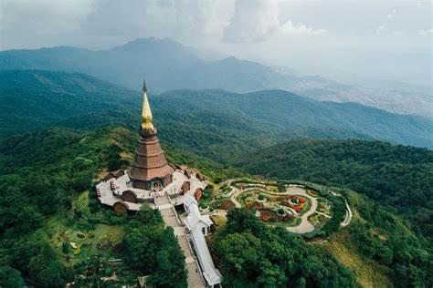 关于泰国留学优势,你了解多少?