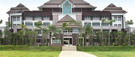 泰国大学选校,看准这几点!