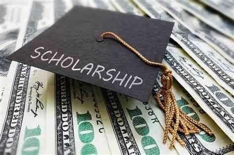泰国留学奖学金该怎么申请?