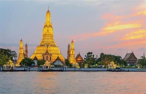 申请泰国本科有哪些常见途径,该怎么选?
