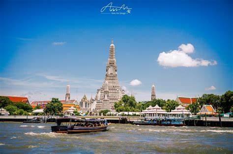 为什么选择去泰国留学,这些理由够不够?