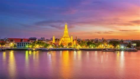 申请泰国留学需要雅思成绩吗,要求是怎样的?