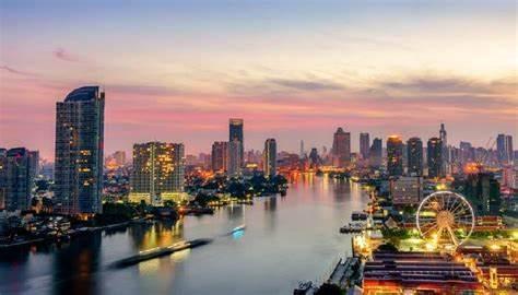 泰国本科留学申请流程及注意事项介绍