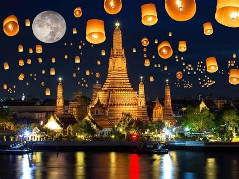 泰国留学生回国后能够享受哪些政策福利?