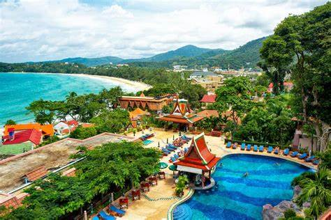 申请泰国留学七步指南,教你轻松入学!
