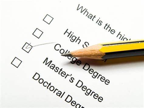 泰国研究生留学具体流程和要求解析