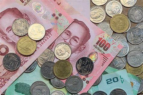 泰国本科留学费用清单,要准备多少钱?