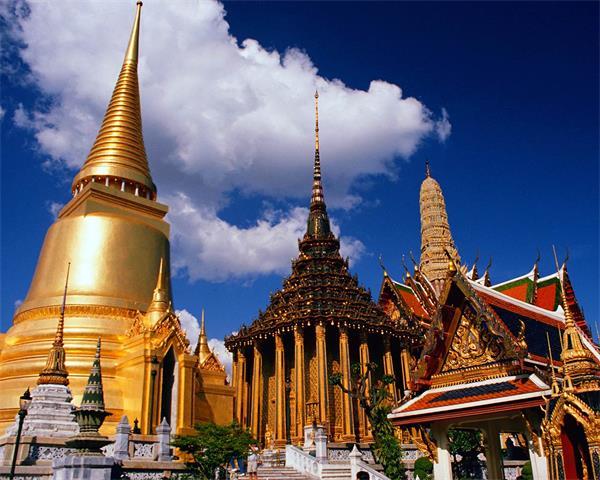 泰国留学优劣势分析,到底适不适合你?