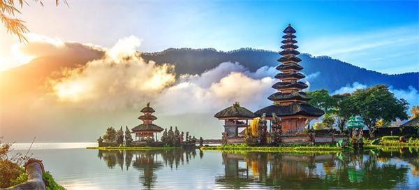去泰国留学的这些政策福利你了解吗