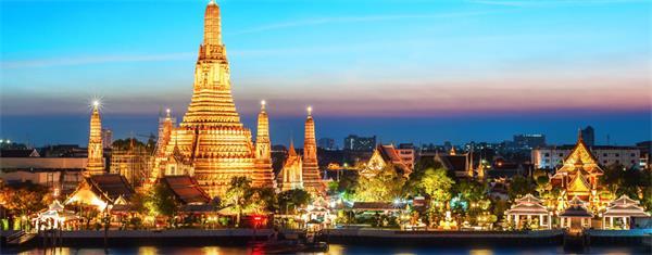 泰国留学的弊端有哪些,为什么还要选?