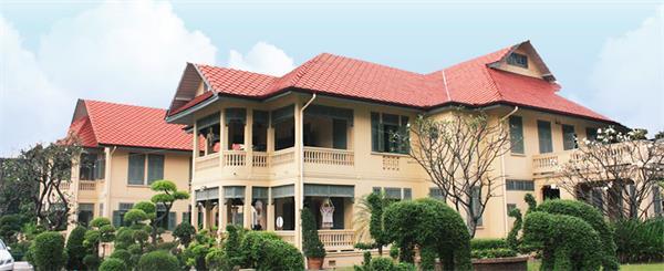 泰国留学怎么申请?详细步骤流程来啦!