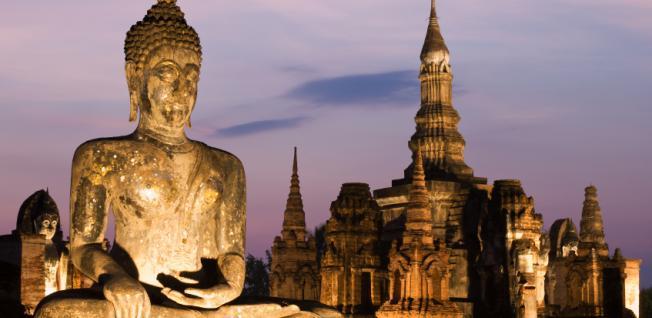 去泰国留学安全性怎么样?会不会有危险
