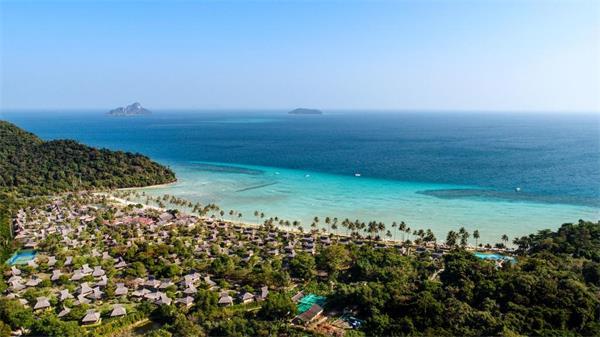 泰国留学生活指南,帮你适应当地生活