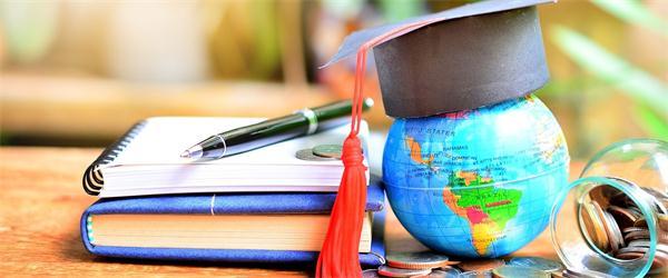 热门泰国留学专业选择推荐