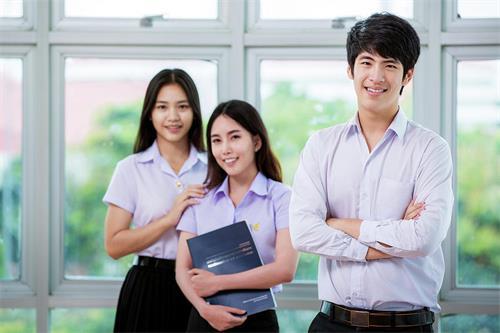 泰国留学申请需要具备哪些条件?