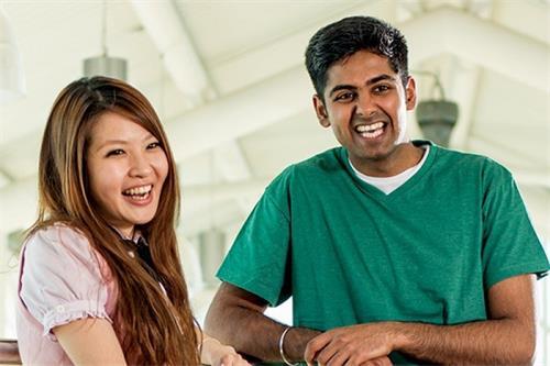 泰国留学回来好就业吗,发展前景怎么样?