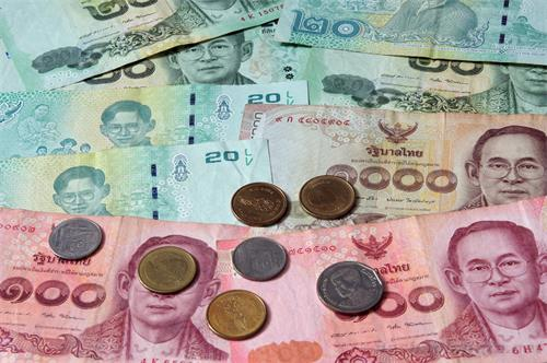 泰国留学费用一般要准备多少钱?