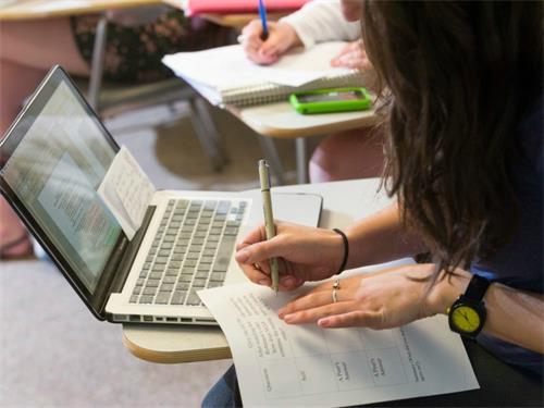 泰国留学国内承认学历吗?回国后待遇如何