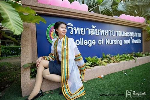 哪些人适合到泰国留学?