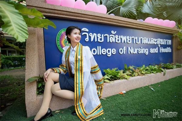 泰国留学申请最全指南,具体申请步骤是怎样的?