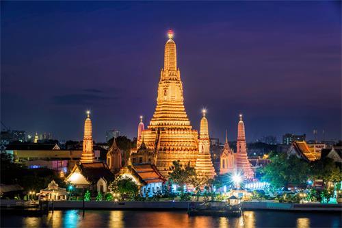 哪些人更适合来泰国留学?