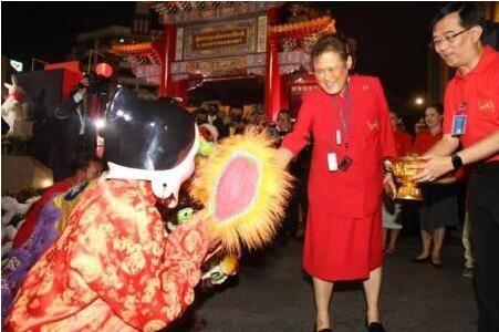 泰国首次将中国新年列为法定假日,外交部提醒注意疫情防控!